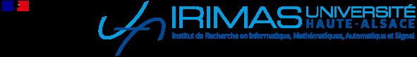 Nets4 Workshop IRIMAS
