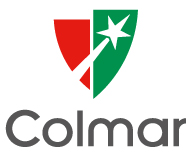 Ville de Colmar - Logo