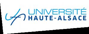 UHA - Logo