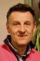 Benoît Hilt